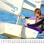 Segel-Fotografie_Oktober_16zu9